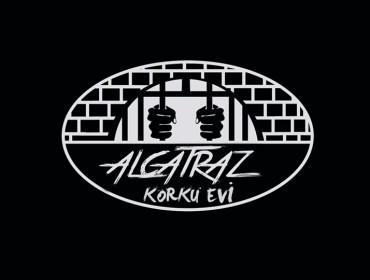Alcatraz Korku Evi Kızılay - 26 Nisan 2016 00:06