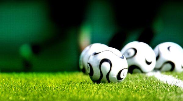 9 Ekim Pazar: Ankara'da Futbol - 5 Ekim 2016 10:23