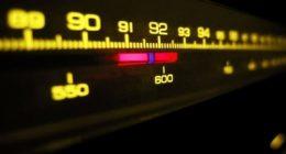 Ankara Radyo Frekansları