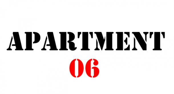 Apartment06 Evden Kaçış Oyunu Bahçeli - 30 Nisan 2016 11:45