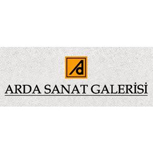 Arda Sanat Galerisi Yıldız