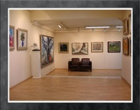Armoni Sanat Galerisi Yıldız