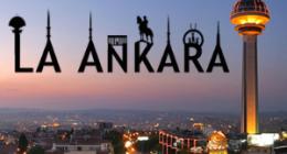 La Ankara
