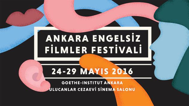x Ankara Engelsiz Filmler Festivali 2016