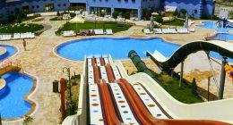 Ankara Aquaparkları