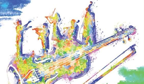 x Gazi Gençlik Oda Orkestrası Konseri (26 Mayıs)