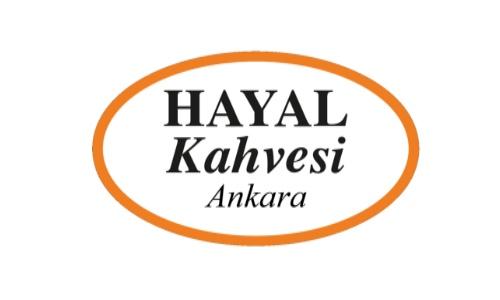 Hayal Kahvesi Ankara