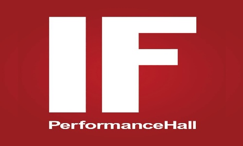 IF Performance Hall Ankara - 3 Mayıs 2016 22:53