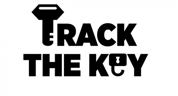 Track The Key Evden Kaçış Bahçeli - 3 Mayıs 2016 11:37