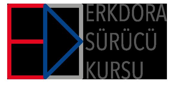 Erkdora Sürücü Kursu - 4 Haziran 2016 13:04
