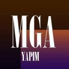 MGA Yapım Prodüksiyon - 4 Haziran 2016 12:23