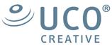 UCO Reklam Ajansı