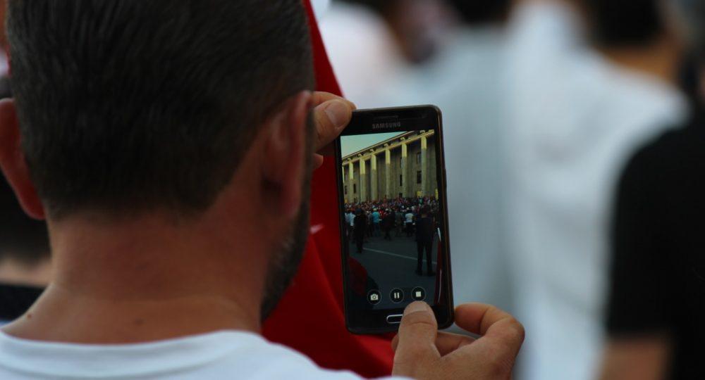 16-Temmuz-Ankara (10)