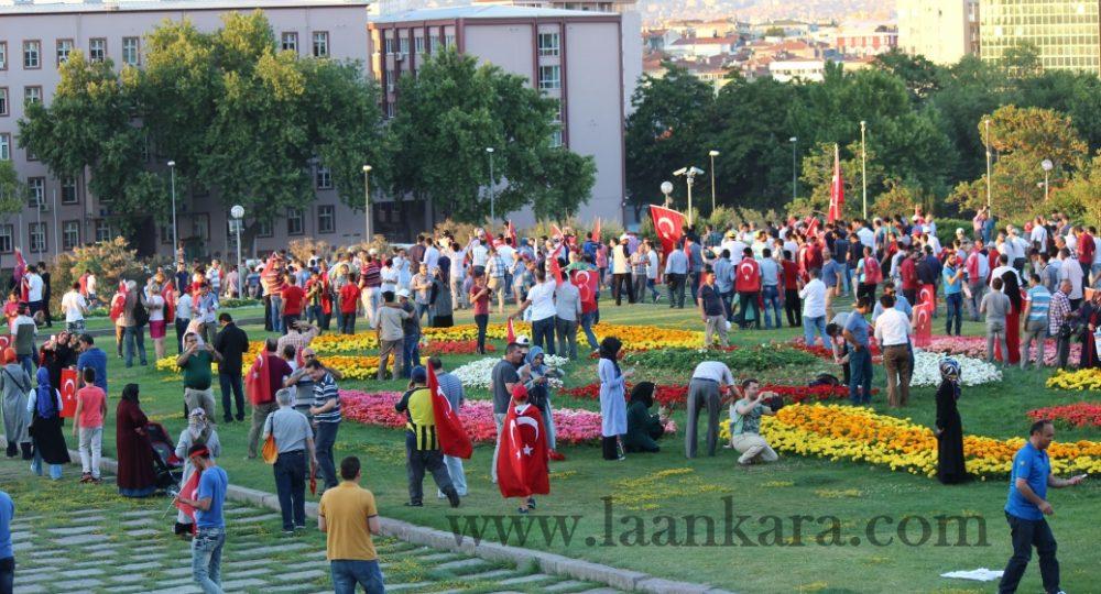 16-Temmuz-Ankara (12)