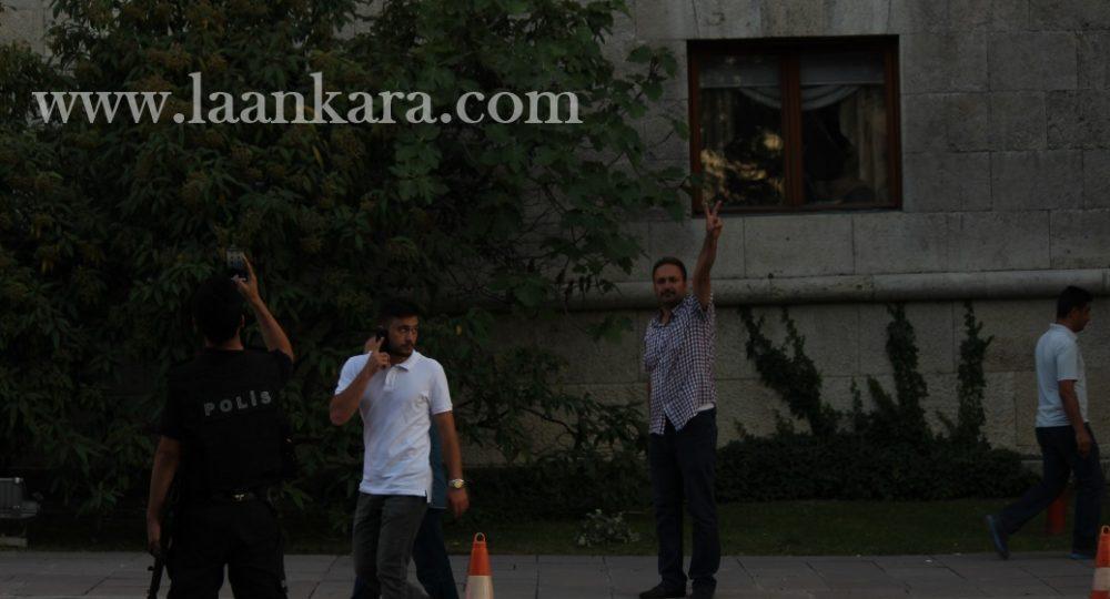 16-Temmuz-Ankara (13)