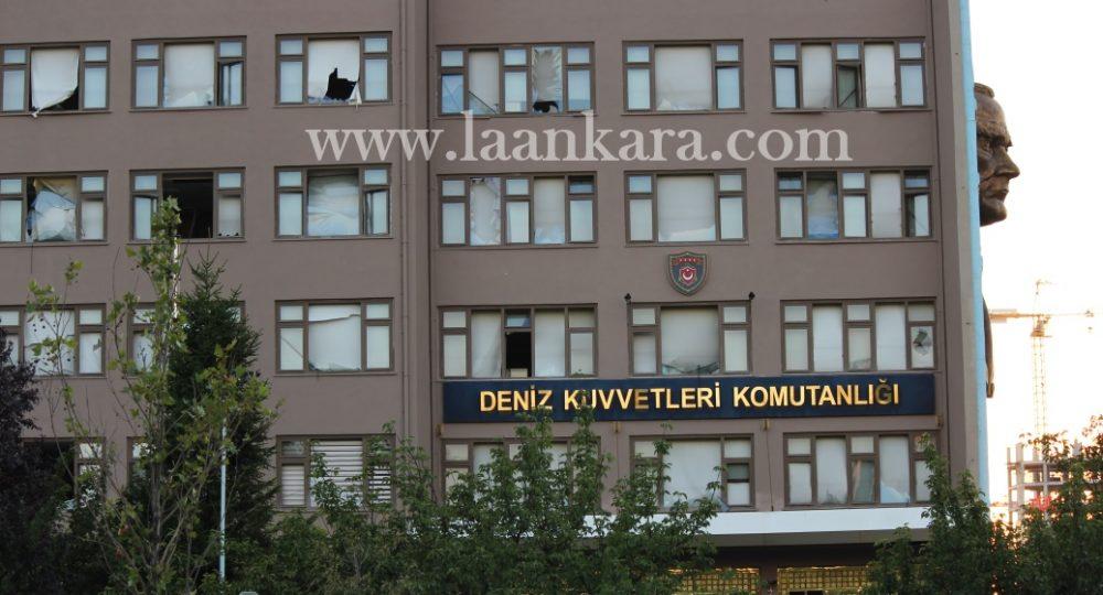 16-Temmuz-Ankara (14)