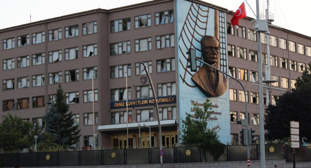 16-Temmuz-Ankara (15)