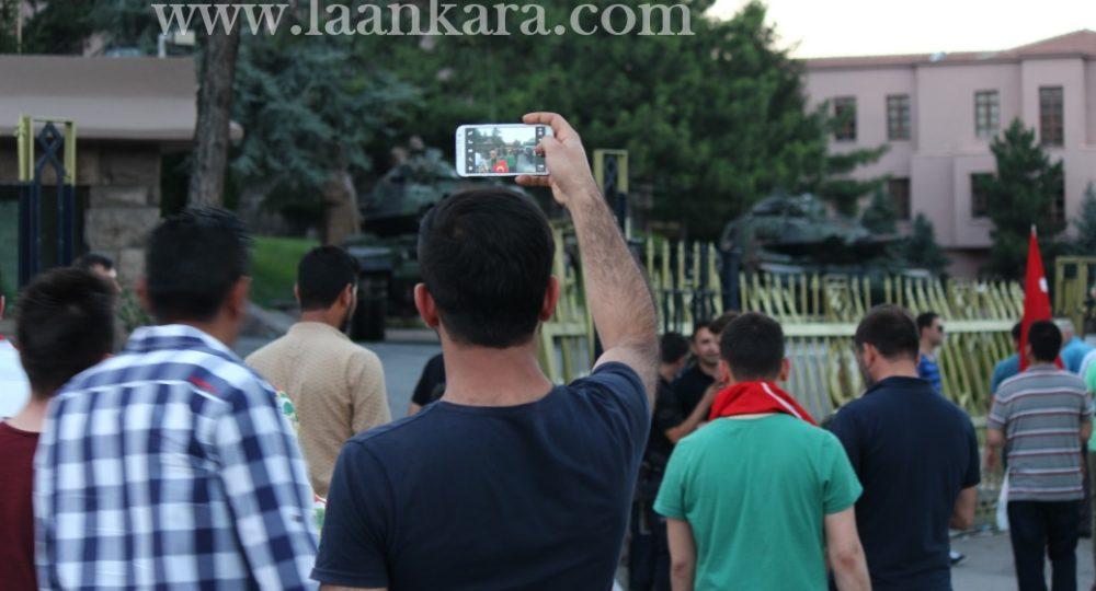 16-Temmuz-Ankara (18)