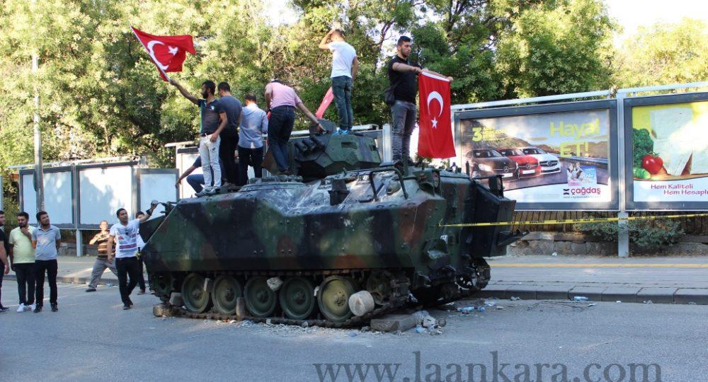 16-Temmuz-Ankara (3)