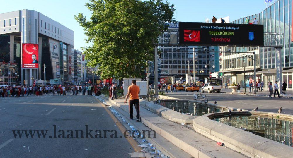 16-Temmuz-Ankara (5)