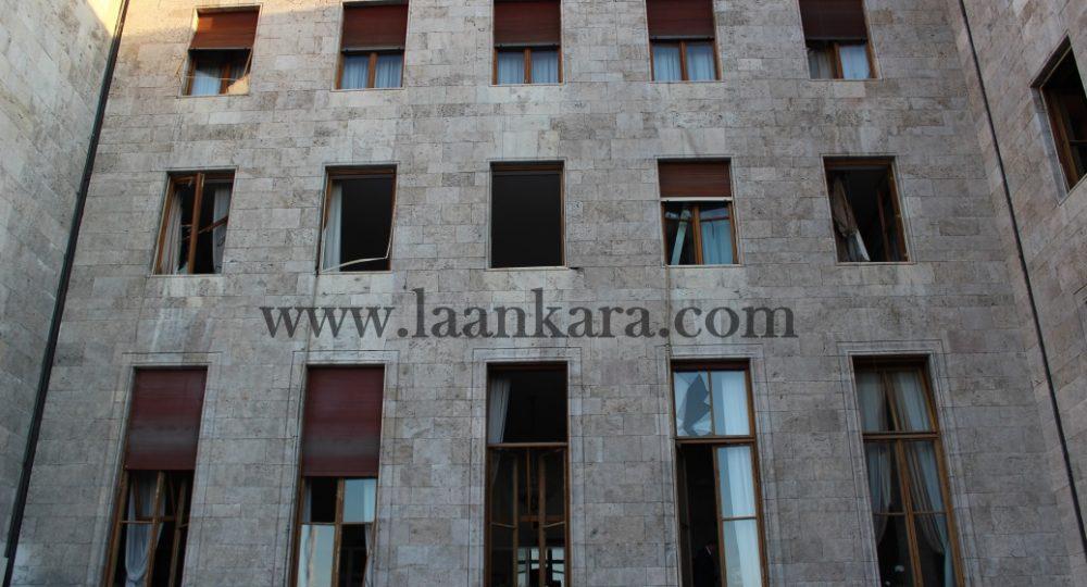 16-Temmuz-Ankara (8)