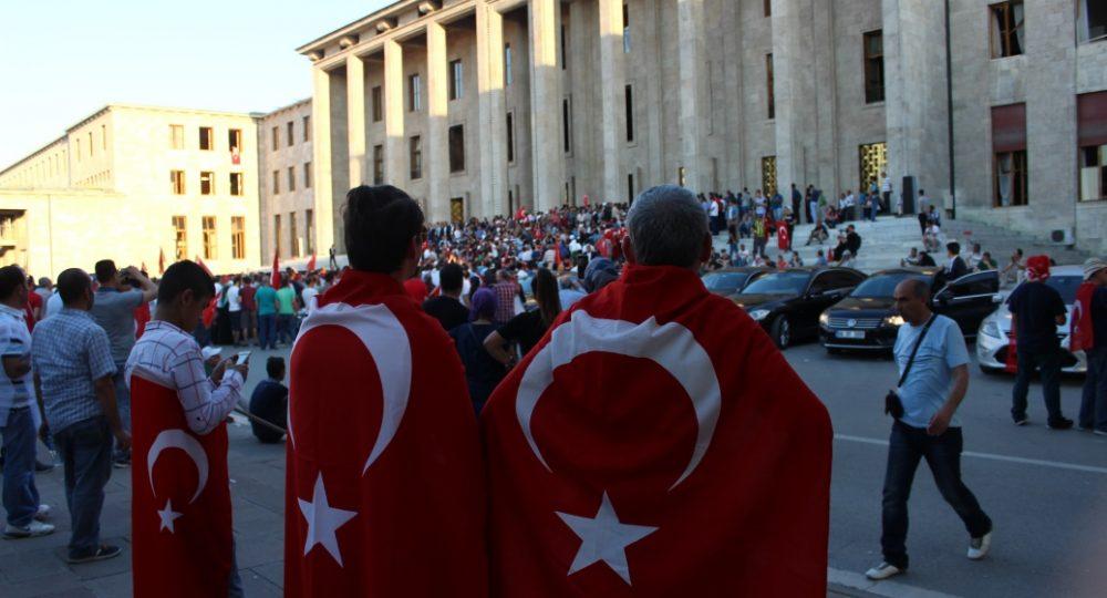 16-Temmuz-Ankara (9)