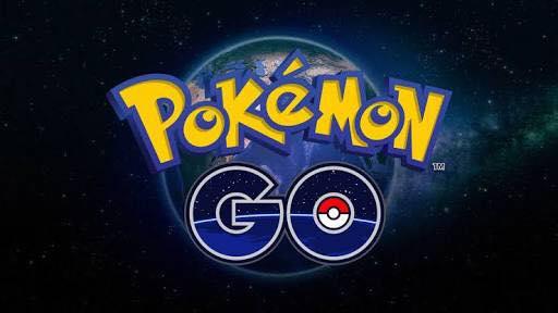 x Seğmenler Parkı Pokemon GO Buluşması - Temmuz 2016 14:00