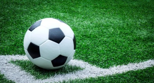 25 Eylül Pazar: Ankara'da Futbol - 23 Eylül 2016 12:58