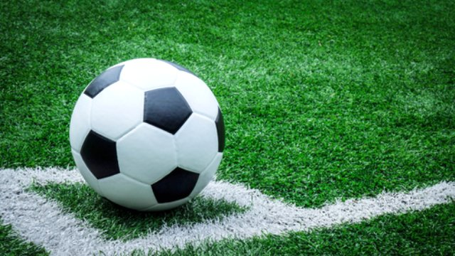 25 Eylül Pazar: Ankara'da Futbol