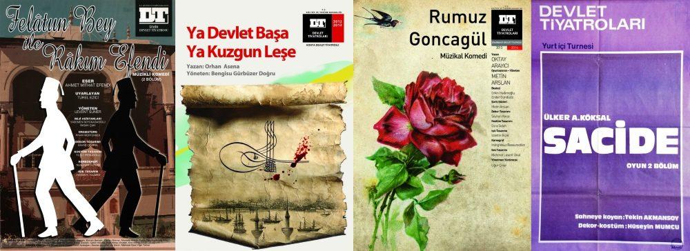 ankara-devlet-tiyatrosu-yeni-oyunlar-2017