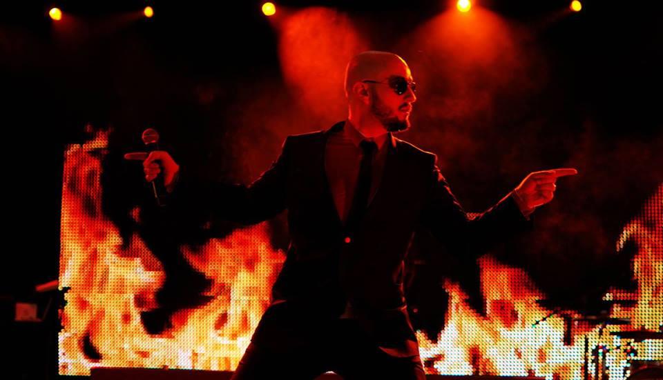 x Bedük Ankara Konseri