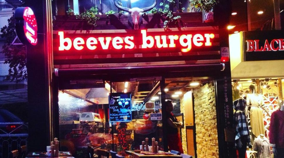beeves-burger-ankara