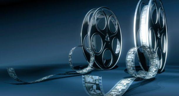 21 Ekim Cuma: Vizyona Girecek Filmler - 19 Ekim 2016 15:16