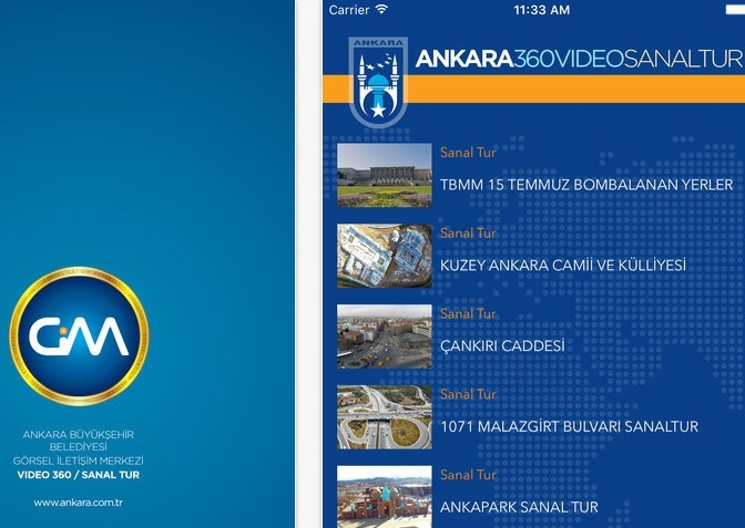 ankara-video360-mobil-uygulama