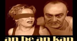 Ah Be An Kan – Ankara Tiyatro Oyunu