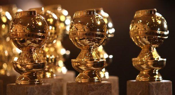 Altın Küre Ödülleri: 2017 - 9 Ocak 2017 15:59