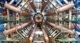 CERN Sergisi – Ankara Armada AVM