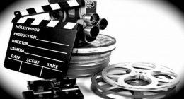 26 Mayıs: Vizyona Girecek Filmler - 26 Mayıs 2017 00:16