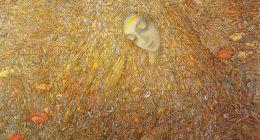 Ivan Marchuk Resim Sergisi – CerModern