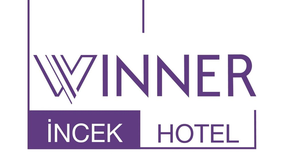 Winner İncek Hotel