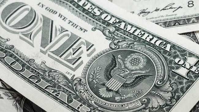 1 Dolar ile Ankara'da Neler Yapılır?