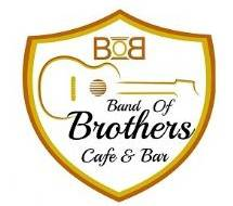 Brothers Cafe Bar